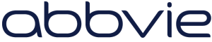 Facility Manager at AbbVie